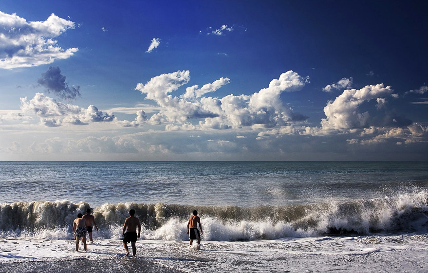 Black_Sea_Coast_of_Batumi,_Georgia_(Europe)