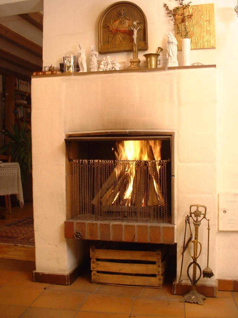 Open_fireplace_with_icon