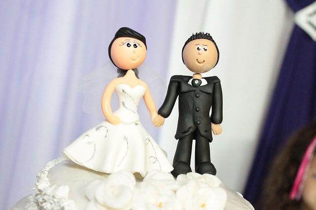 wedding catering Blackburn